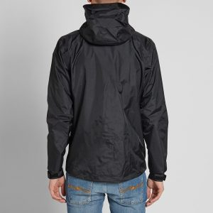 04-02-2016_patagonia_torrentshelljacket_black_jtl_m2_1