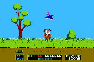 nes-classic-edition-rc-duck-hunt
