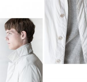 norse-projects-mens-aw16-campaign-4_7420