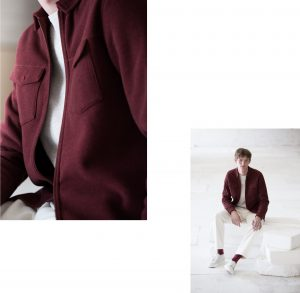 norse-projects-mens-aw16-campaign-8_4773