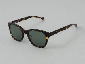 Hill-Side_Handmade_Acetate_Sunglasses_3