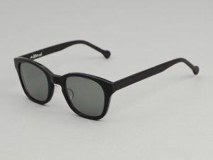 Hill-Side_Handmade_Acetate_Sunglasses_4